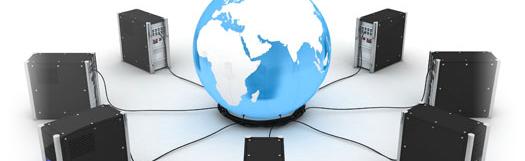 Sancus Solutions Open Source Intelligence internet investigative skills training