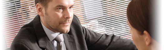 Investigative Interview Skills Training