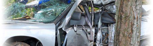 Sancus Road Death Lead Investigator Training