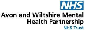 Sancus Client Avon And Wiltshire NHS