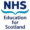 Sancus Client NHS Education for Scotland
