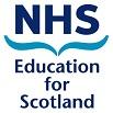 Sancus Client NHS Education for Scotland