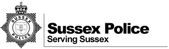 Sancus Client Sussex Police