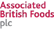Sancus Client British Foods Association Plc