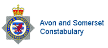 Sancus Client Avon and Somerset Constabulary