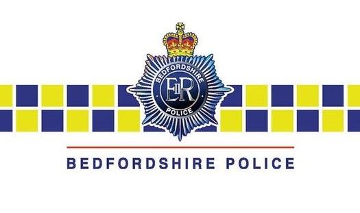 Sancus Client Bedfordshire Police