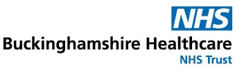 Sancus Client Buckinghamshire Healthcare NHS Trust