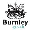 Sancus Client Burnley Borough Council
