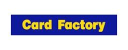 Sancus Client Card Factory