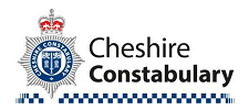 Sancus Client Cheshire Constabulary