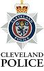 Sancus Client Cleveland Police