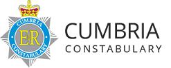 Sancus Client Cumbria Constabulary
