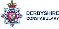 Sancus Client Derbyshire Police