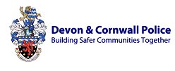 Sancus Client Devon and Cornwall Police