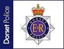 Sancus Client Dorset Police
