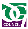 Sancus Client Dumfries and Galloway Council