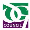 Sancus Client Dumfries and Galloway Council