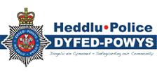 Sancus Client Dyfed-Powys Police