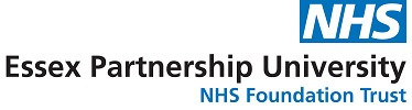 Sancus Client Essex Partnership University NHS Foundation Trust