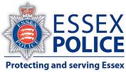 Sancus Police Essex Police