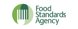 Sancus Client Foods Standards Agency