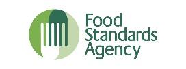 Sancus Client Foods Standards Agency
