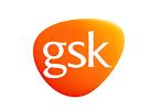 Sancus Client GSK