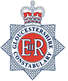 Sancus Client Gloucestershire Constabulary