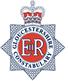 Sancus Client Gloucestershire Constabulary