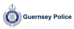 Sancus Client Guernsey Police