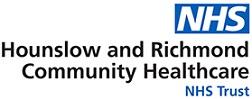 Sancus Client Hounslow And Richmond Community Healthcare NHS Trust
