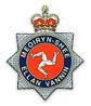 Sancus Client Isle of Man Police