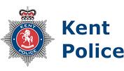 Sancus Client Kent Police