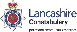 Sancus Solutions Lancashire Constabulary