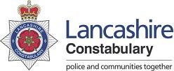 Sancus Solutions Lancashire Constabulary