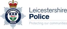 Sancus Client Leicestershire Police
