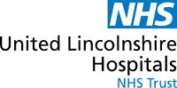 Sancus Client Lincolnshire Hospitals NHS Trust