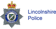 Sancus Client Lincolnshire Police