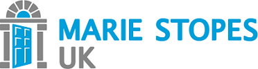Sancus Client Marie Stopes UK