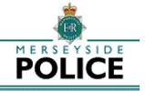 Sancus Client Merseyside Police