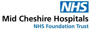 Sancus Client Mid Cheshire Hospitals NHS Foundation Trust
