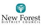 Sancus Client New Forest District Council