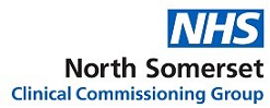 Sancus Client North Somerset CCG
