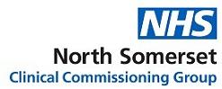 Sancus Client North Somerset CCG