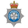 Sancus Client North Yorkshire Police