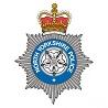 Sancus Client North Yorkshire Police