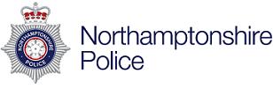 Sancus Client Northamptonshire Police