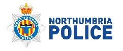 Sancus Client Northumbria Police