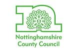 Sancus Client Nottinghamshire County Council