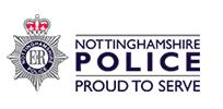 Sancus Client Nottinghamshire Police